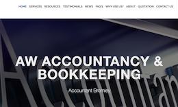 Accountants Bromley